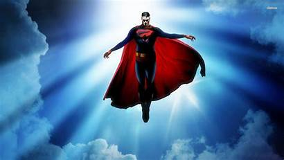 Superman Wallpapers Android Backgrounds Comic Background Desktop