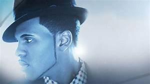 Jason Derulo Ft Nicki Minaj In My Head Remix No Dj