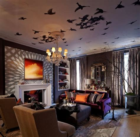 decoration lights for room the best decoration ideas room decor ideas