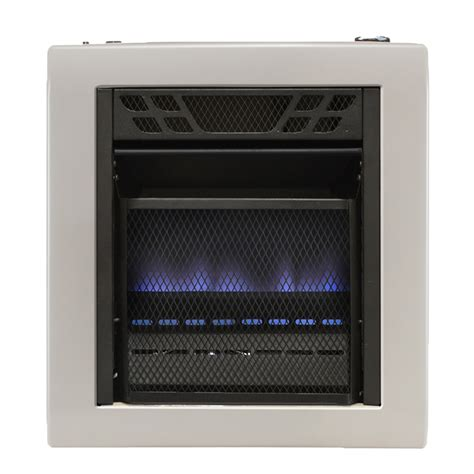 cedar ridge hearth wall heater md series procom heating