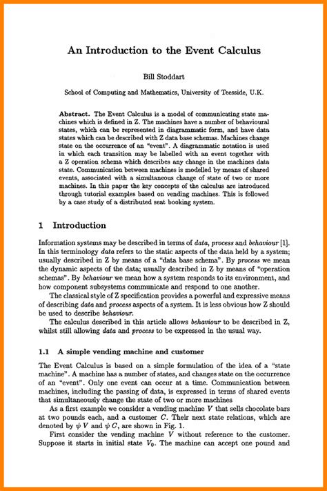 4+ Sample Of Introduction Of Report  Introduction Letter. Modern Cv Template Free Template. Skills Section For Resumes Template. Pop Up Card Templates. Softball Team Lineup Card. Application Form For Job Pdf. Printable Baby Shower Guest List Image. Resume Customer Service Representative Template. Microsoft Access Test Answers Template