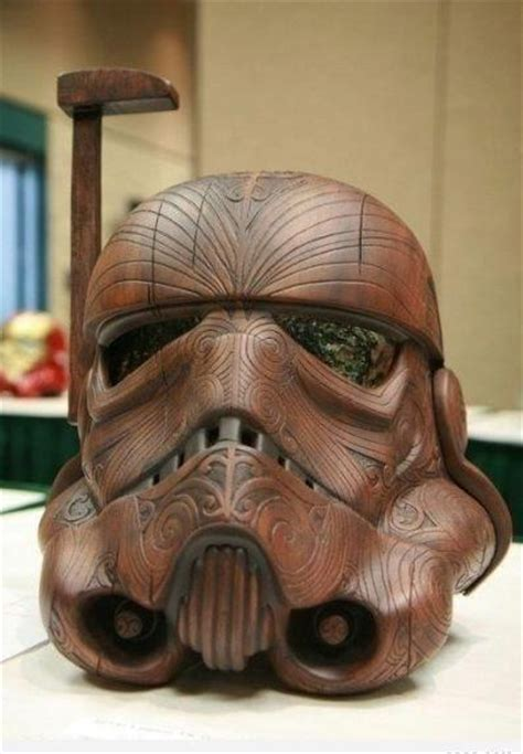 interesting facts  woodcarvings bored art