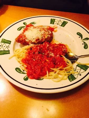 olive garden vacaville photo0 jpg picture of olive garden vacaville tripadvisor
