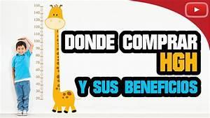 Donde Comprar Hormonas De Crecimiento En Peru  Hgh