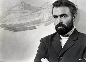 Film Stew: Ten James Mason Films