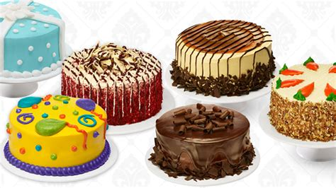 Pin Cake Boss Season 5 Episode 6 Cake on Pinterest