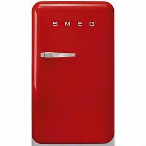 Smeg Online Shop : coloured fridge fab10hrr smeg com ~ Heinz-duthel.com Haus und Dekorationen