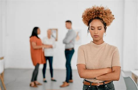 microaggressions  alive     workplace