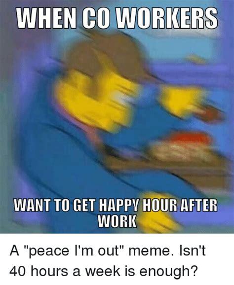Im Out Meme - 25 best memes about peace im out peace im out memes
