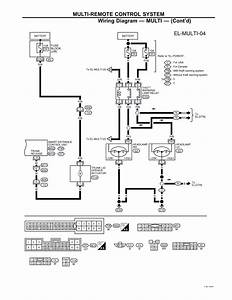 Electrical Wiring Diagram 1992 Toyota : 1992 toyota corolla 1 6l mfi dohc 4cyl repair guides ~ A.2002-acura-tl-radio.info Haus und Dekorationen