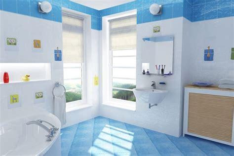 prix pose carrelage mural salle de bain pose carrelage mural salle bain 224 antibes chigny sur marne avignon faire devis sur