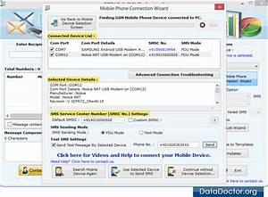 Telefon über Pc : schicken sie sms massentextanzeigen von ihrem computer zu ~ Lizthompson.info Haus und Dekorationen