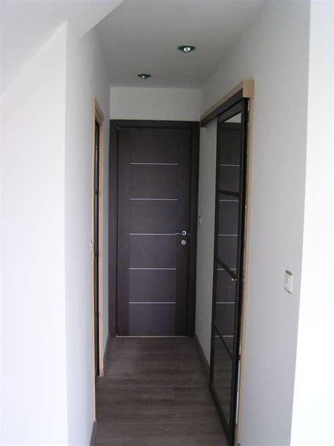 porte interieur renovation obasinc