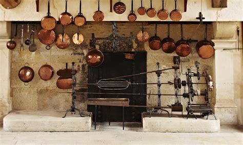 cuisine ancienne cagne visit château de pommard in pommard