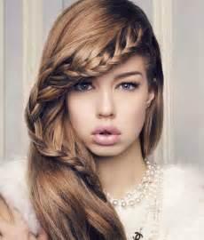 hochzeits frisuren frisuren zur hochzeit 30 elegante ideen für das haarstyling