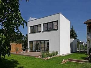 Bauhaus Bungalow Fertighaus : fertighaus weiss preise fertighaus weiss alle h user preise doppelhaus fertighaus preise ~ Sanjose-hotels-ca.com Haus und Dekorationen