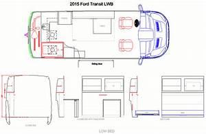 cargo-van-concept-design Cargo Van Conversion
