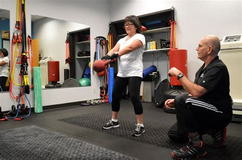 fitness studio wilsonville oregon