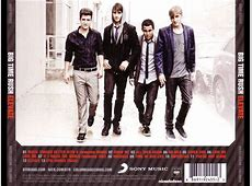 Big Time Rush Elevate UK CD LookPreview YouTube