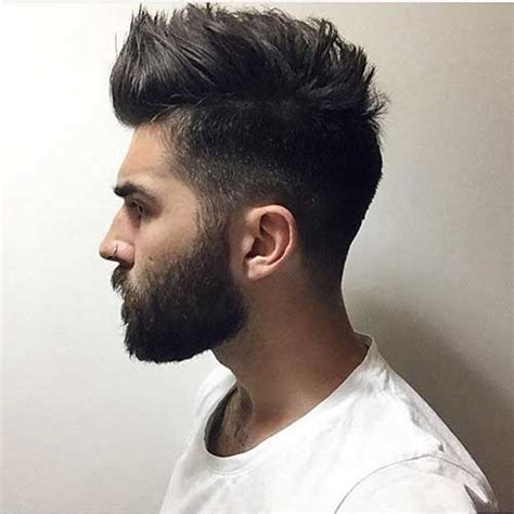 Cool Hairstyles 2015 by 40 Cool Mens Haircuts 2014 2015 Mens Hairstyles 2018