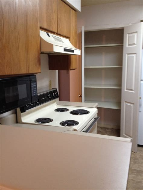 briarstone apartments lawrence ks apartment finder