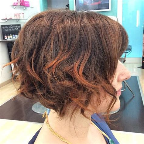 short bob hairstyles  women   time