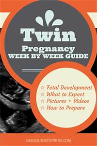 "Search Results for ""Images Of Stages In Pregnancy Twins ..."