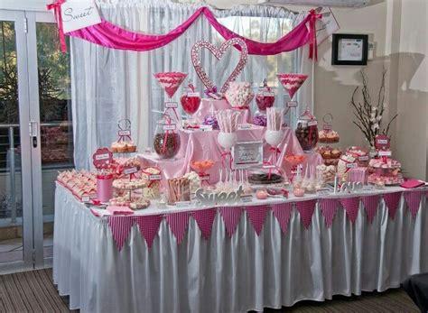 lolly buffet wedding pinterest lolly buffet