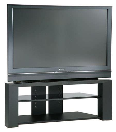 Mitsubishi Dlp Tv Parts by Mitsubishi Wd 52628 Dlp Rptv Sound Vision