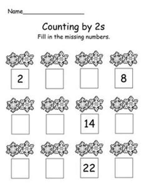 1000 images about counting by 2 s 5 s 10 s etc on
