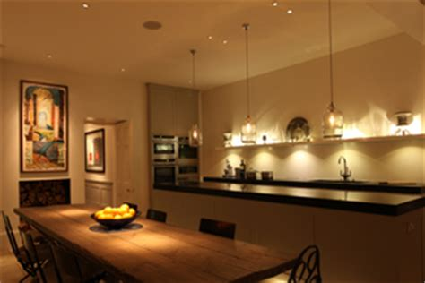 kitchen downlights design kitchen lighting design ideas tips and products 1577