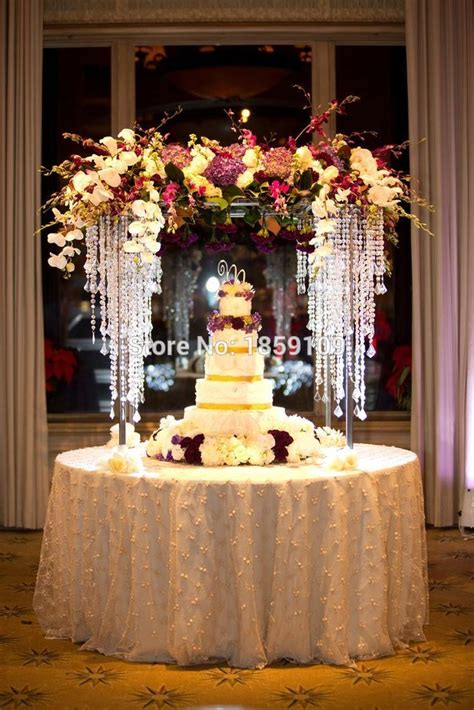 flower table decorations for weddings cheap centerpiece bouquet buy quality flower head