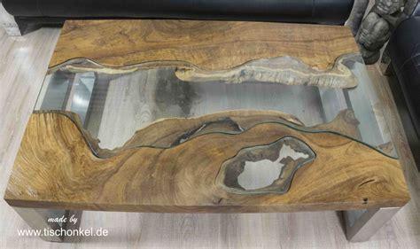Der Couchtisch Aus Holz by Design Couchtisch Aus Holz Der Tischonkel