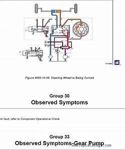 Yale C809 Gc  Glc 030 Svx Truck Pdf Information