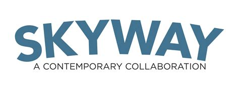 arts cultural alliance sarasota county skyway open call