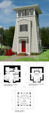 Surprisingly Scotia House Plans by Best 25 Tower House Ideas On Modern Small