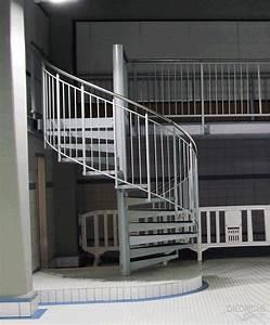 Leiter Für Treppenstufen : leitern treppen ~ A.2002-acura-tl-radio.info Haus und Dekorationen