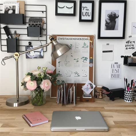 Ideen Für Arbeitszimmer by Arbeitszimmer Einrichten So Geht S