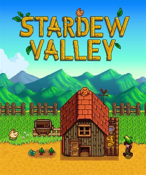self valley stardew silver hero right rememberlessfool steam deep cart
