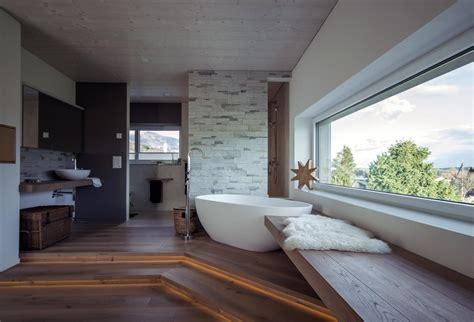 Badezimmer Modern Badewanne by Moderne Badewanne Bilder Ideen