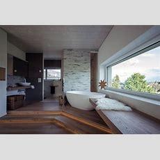 Moderne Badewanne • Bilder & Ideen • Couch