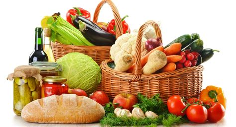 ideal cuisine about healthy food pyramid racipes for plate pictures