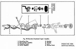 Steering Column Work - Corvetteforum