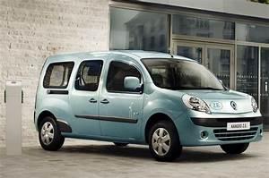 Renault Kangoo Maxi : renault kangoo van maxi ze 2014 price design 11 whattruck ~ Gottalentnigeria.com Avis de Voitures