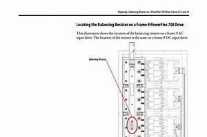 Wiring Diagram Internal Powerflex 700