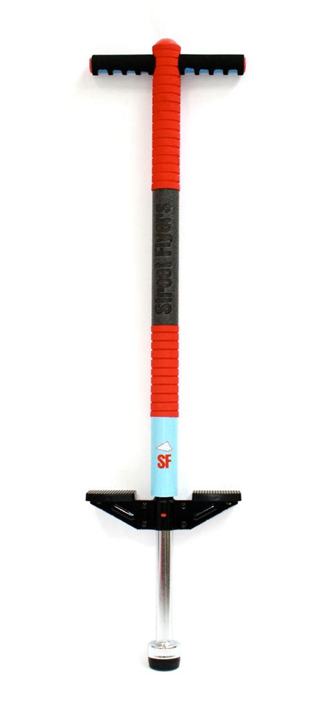 Street Flyers Pogo Stick | Shop Your Way: Online Shopping ...