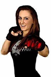 Julie Kedzie vs Aleksandra Albu Joins UFC Fight Night 33 ...