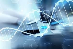 Scientific Research Needs a Trustless Blockchain ...
