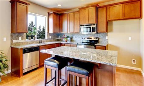 armoire de cuisine a bas prix comment trouver des armoires de cuisine au prix le plus