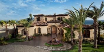 mediterranean home custom home builder houston luxury affordable